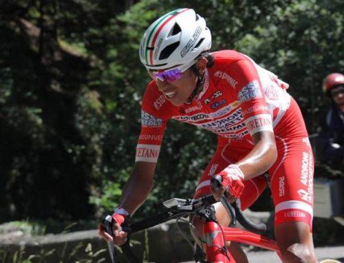 Le TSMB a 20 ans : Egan Bernal écrase la concurrence