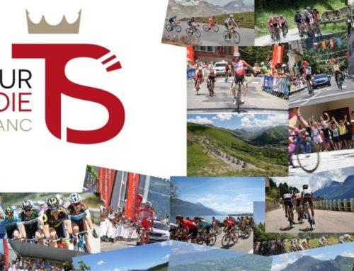 Le Tour de Savoie Mont-Blanc se cherche un repreneur.