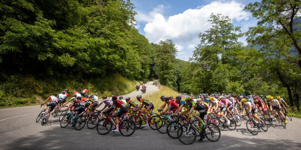 Le Tour de Savoie Mont-Blanc aura lieu en 2020 !