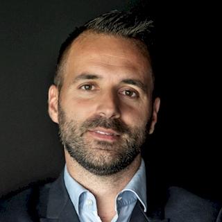 Vincent Penta